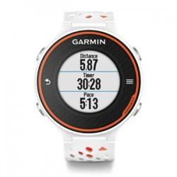 Спортивные часы Garmin Forerunner 620 HRM